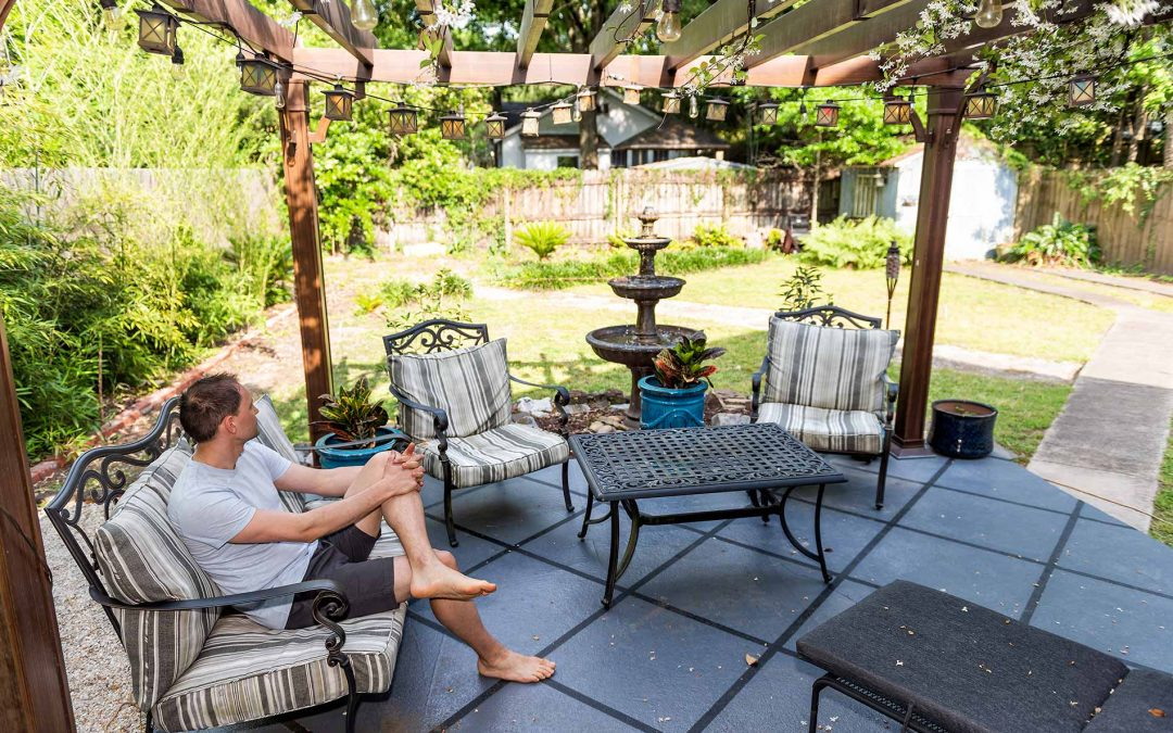 featuredimage-what-is-hard-landscaping
