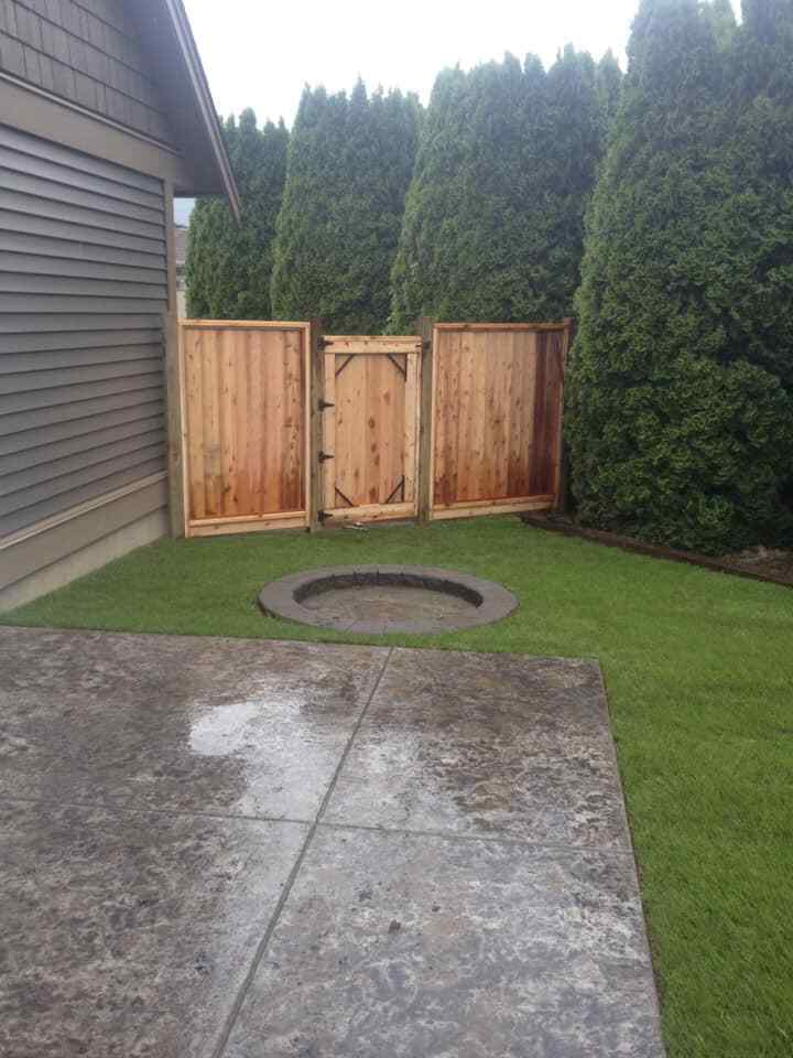 Custom Fence Building for Privacy, Security and Aesthetics